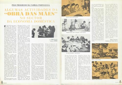 Banquete, Nº 112, Junho 1969 - 5