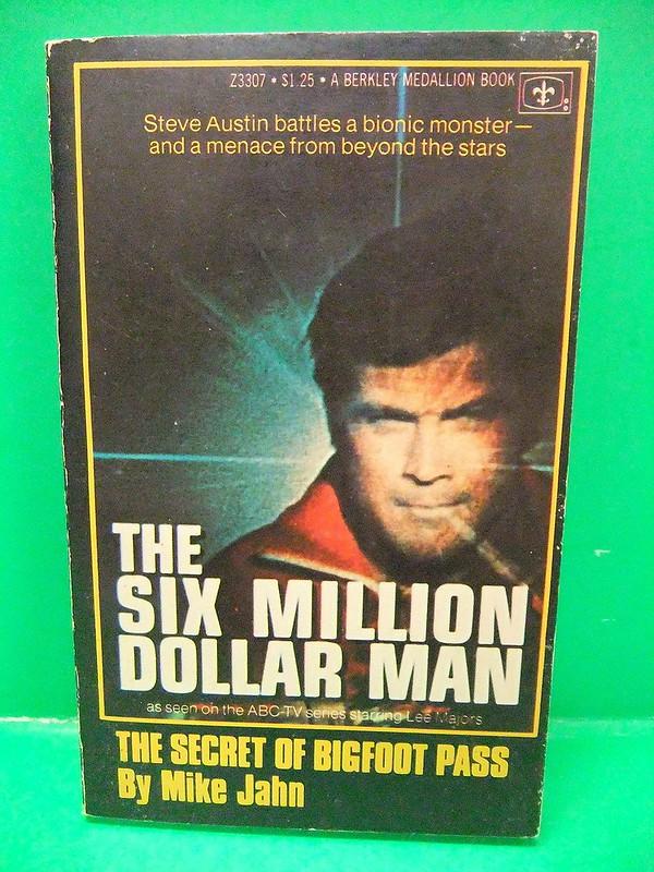 sixmillion_novelsecret