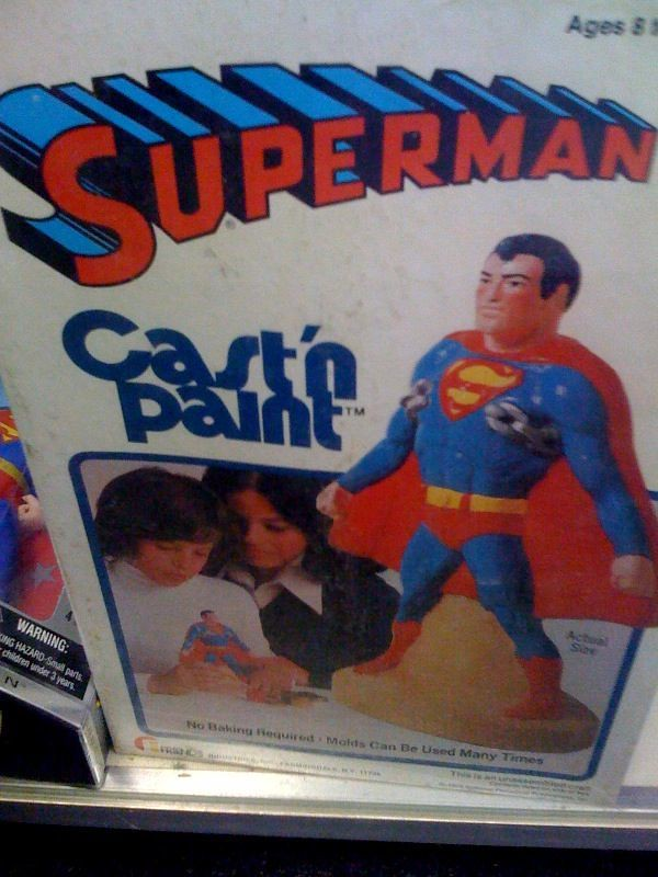 superman_castnpaint