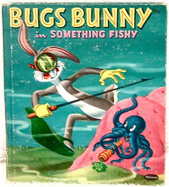 looneytunes_bugs_book