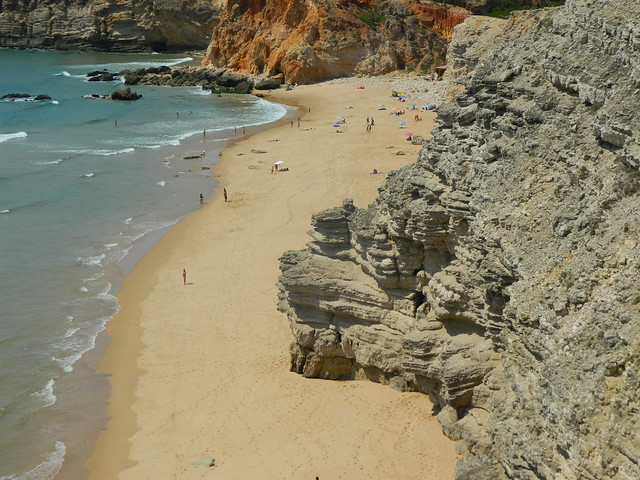 CliffBeach