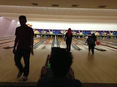 Bowling 15-mac-2013