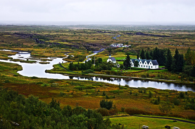 thingvellir 15 hdrto