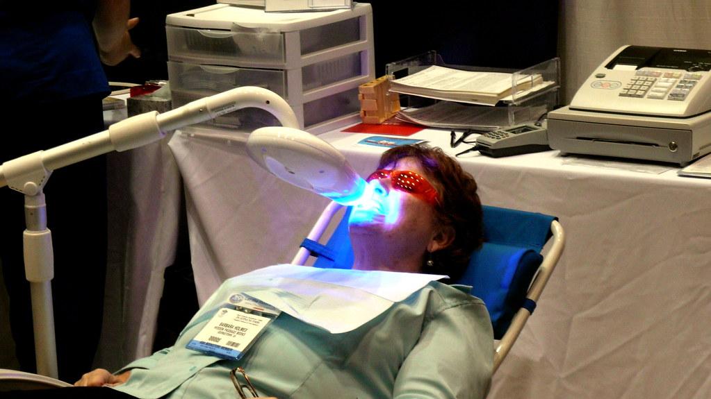 Teeth whitening, BEA, Los Angeles, CA 2.JPG
