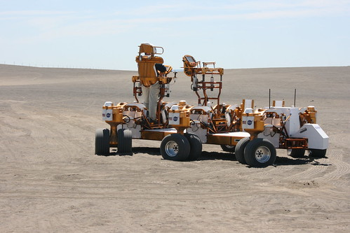 view inside nasa lunar rover - photo #42