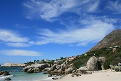 Boulders Beach, Cape Town | by Marc Fletcher Photography