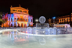 Opera on Ice II | by Philipp Klinger Photography