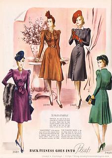 Fashion Buying Jobs Innorwich