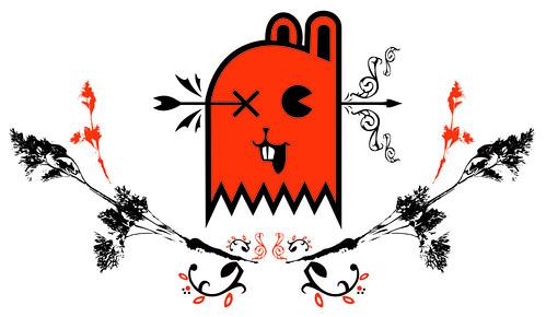 hornny bunny com