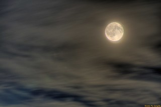 Full Moon in the Night Sky HDR (20080915-211606_211756-2p-PJG) | by DrgnMastr