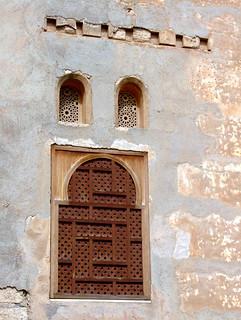 La casa dalle finestre che ridono simone franco flickr - Casa dalle finestre che ridono ...