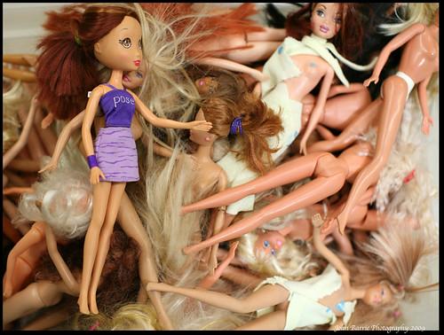 15 Goli dekleta, mačka boj glejte dekle v obleki kurba-9152