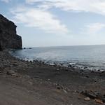 Playa de Tasartico