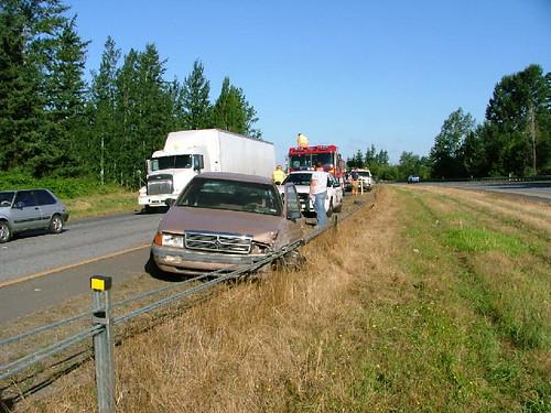 Washington State Car Lease Sales Tax