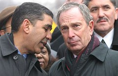 Bloomberg/Espaillat | by dnblog1