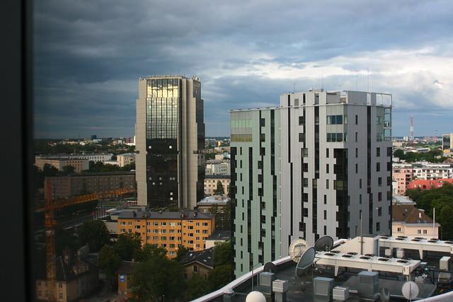 Tallinn 037