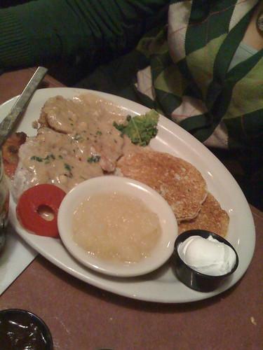 German Food Pittsburgh Restaurants
