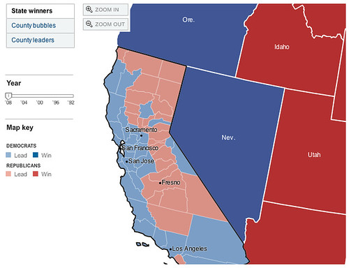 Image Result For Butte County