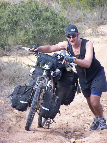 Cycling Baja California | by The Hungry Cyclist