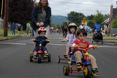 Sunday Parkways-25.jpg | by BikePortland.org