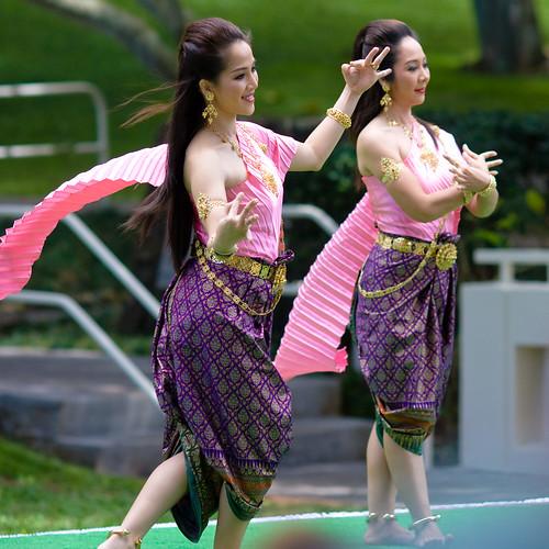 sexiga underkläder online royal thai