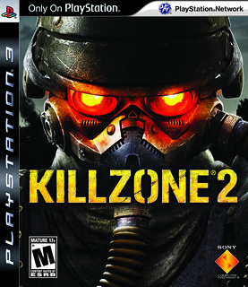 Killzone2-Packfront | by PlayStation.Blog
