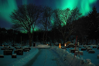 nordlys8 | by nb_harstad