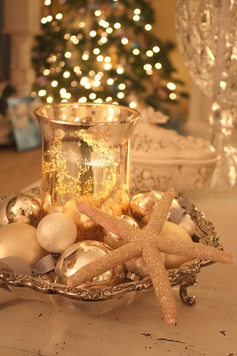 Merry Christmas! | by Romantic Home