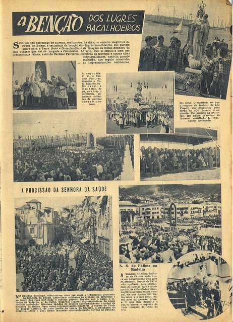 Século Ilustrado, No. 538, April 24 1948 - 14