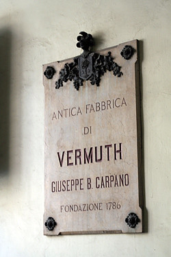 vermuth | by David Lebovitz