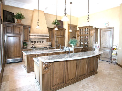 Double Bowl Kitchen Sink And Bar Sink
