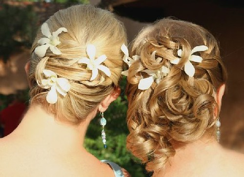 Hair Style 3d Image: Wedding Hair.jpg Here Are Some
