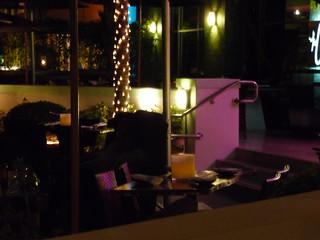 Www Hotel Beckmann