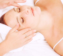WVI Spa Treatment | by Broughton Hospitality