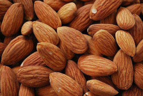 Almonds! | by mynameisharsha