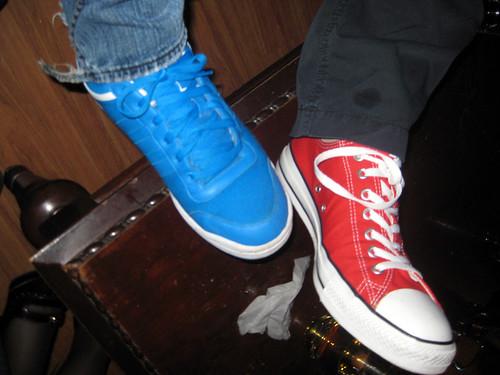 Matt S Shoe Repair Edinboro Pa