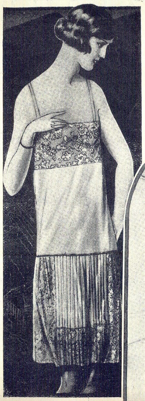 Ilustração, No. 6, Março 16 1926 - 33a