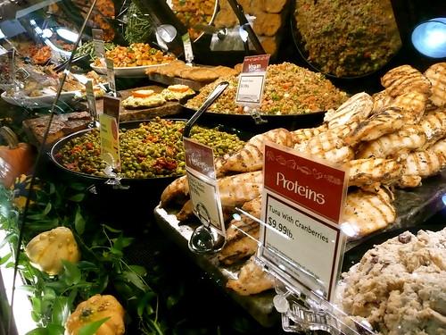 Colorado Whole Foods Jobs