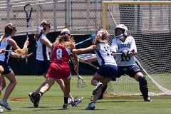 Catholic Univ Probes Womens Lacrosse - CBS News