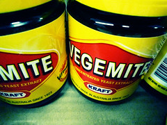 Vegemite for sale | by martinhoward