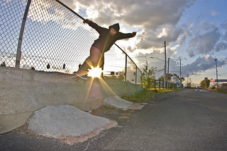 Beem back smith | by ~Sh@wn~