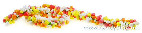 Tropical Nerds Rope | by cybele-