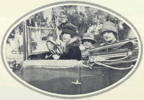 Ilustração, No. 6, Março 16 1926 - 15b