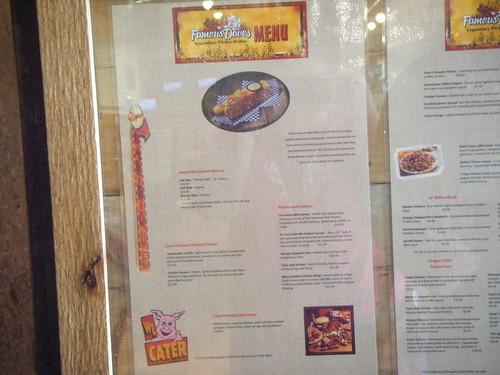 Boccio S Restaurant Minnetonka