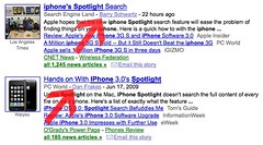 Google News Author Search | by rustybrick