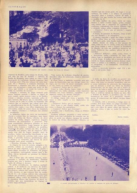 Ilustração, No. 120, Natal, Dezembro 16 1930 - 23