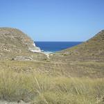 Cala de Enmedio - Almeria
