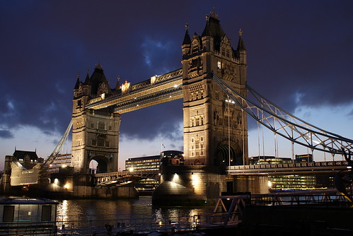Tower Hotel London Deals