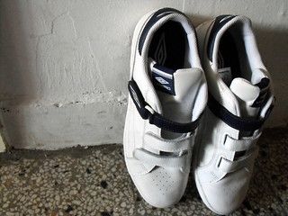 Most Comfortable Tennis Shoes For Standing