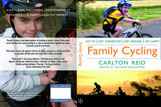 FamilyCyclingCover6 | by carltonreid